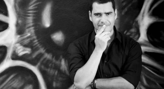 mauricio Velez - Copy