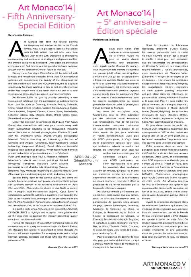 AM Magazine 4-4-2014-5