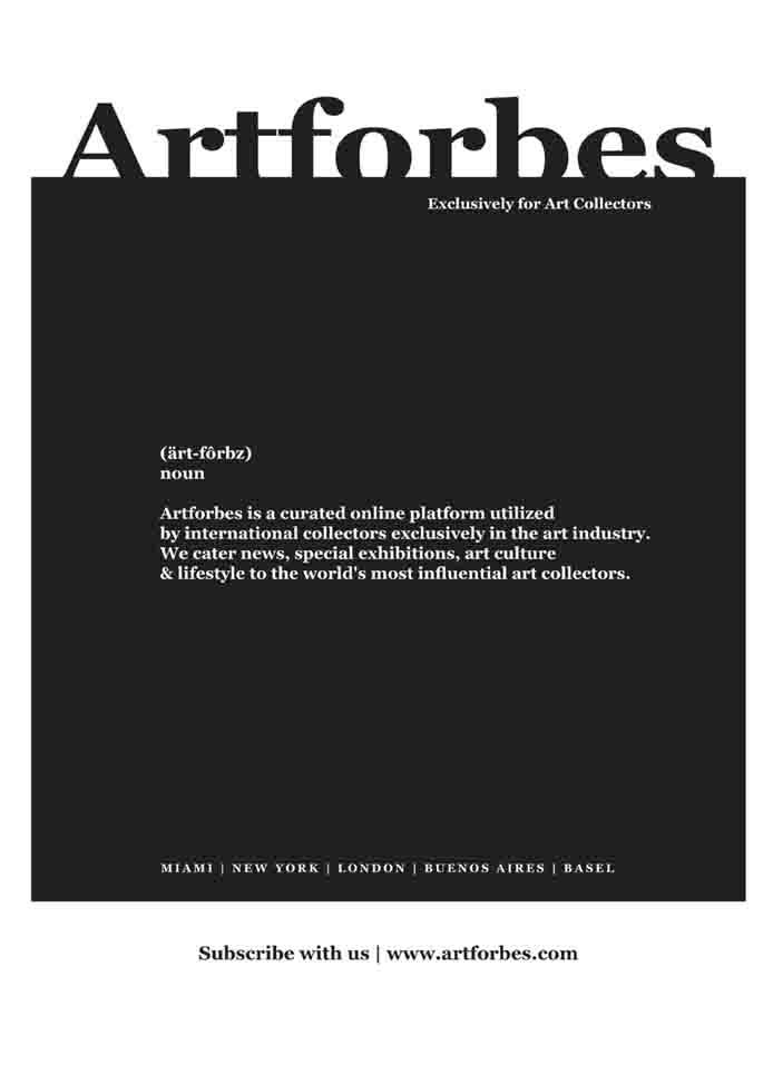 AM Magazine 4-4-2014-6