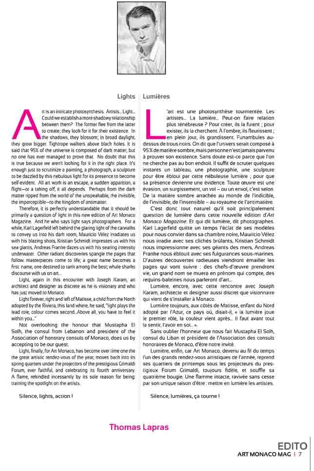 AM Magazine 4-4-2014-7