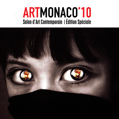 Buy Art Monaco Magazine 2010 – € 5.00
