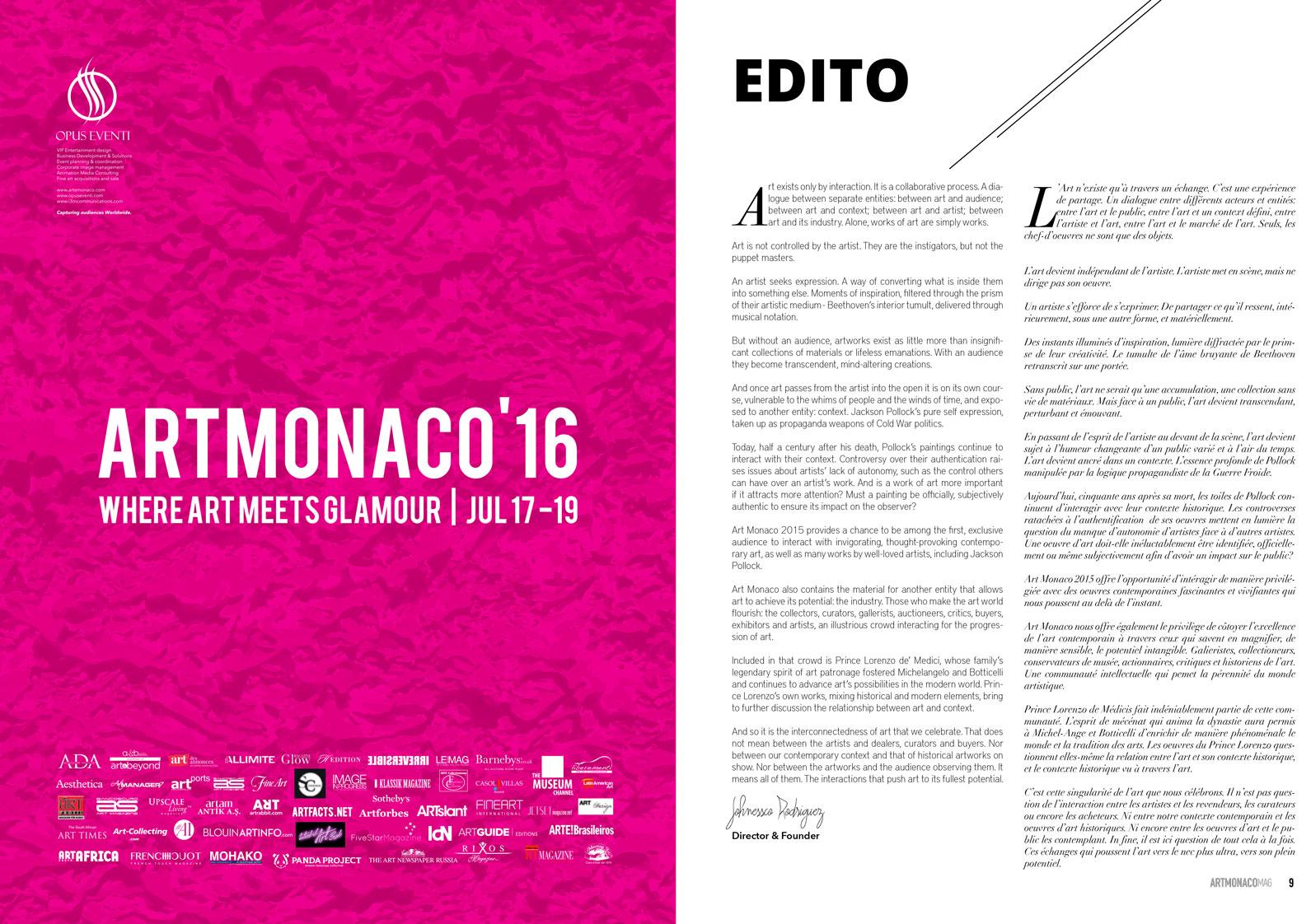 ARTMONACO-MAGAZINE-15-5